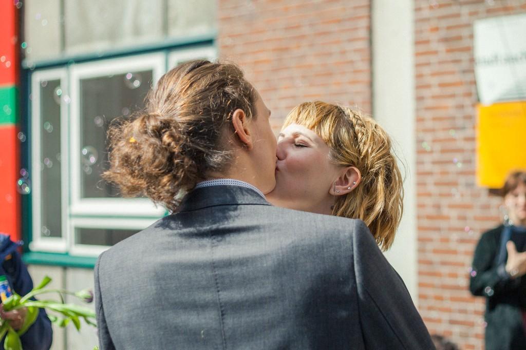 Hochzeit_HannaMax_IMG_0008_B_web