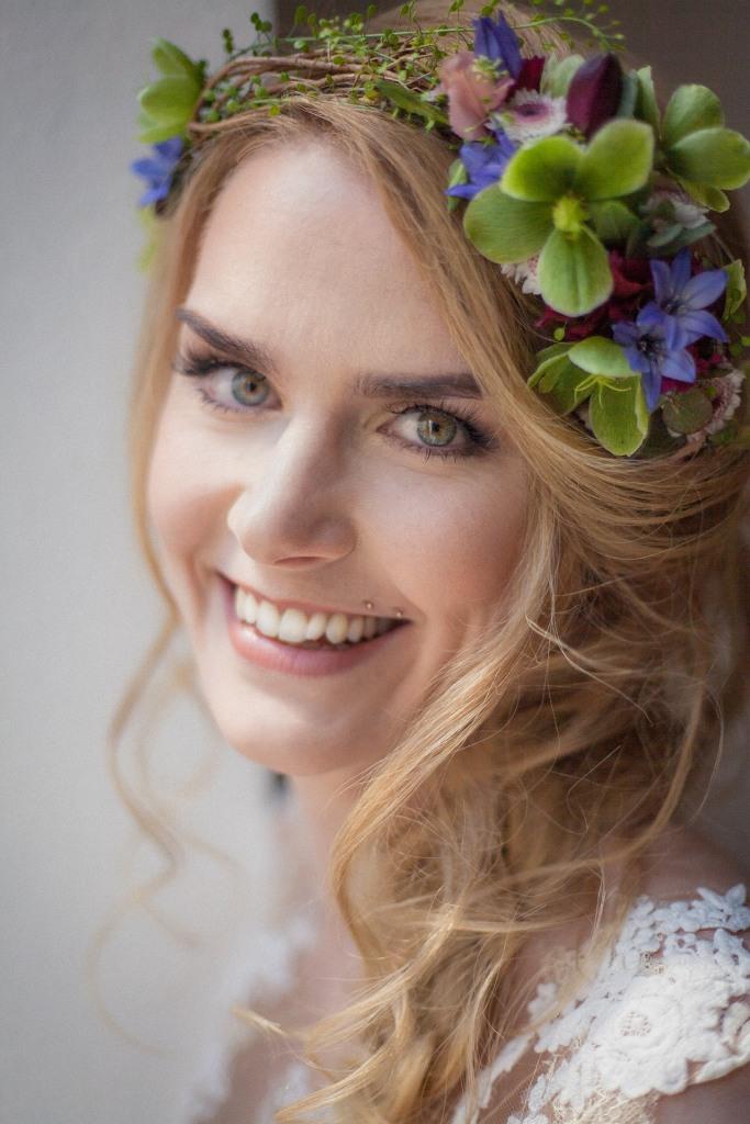 Hochzeit_MichelleMarcello_IMG_0423_B_web
