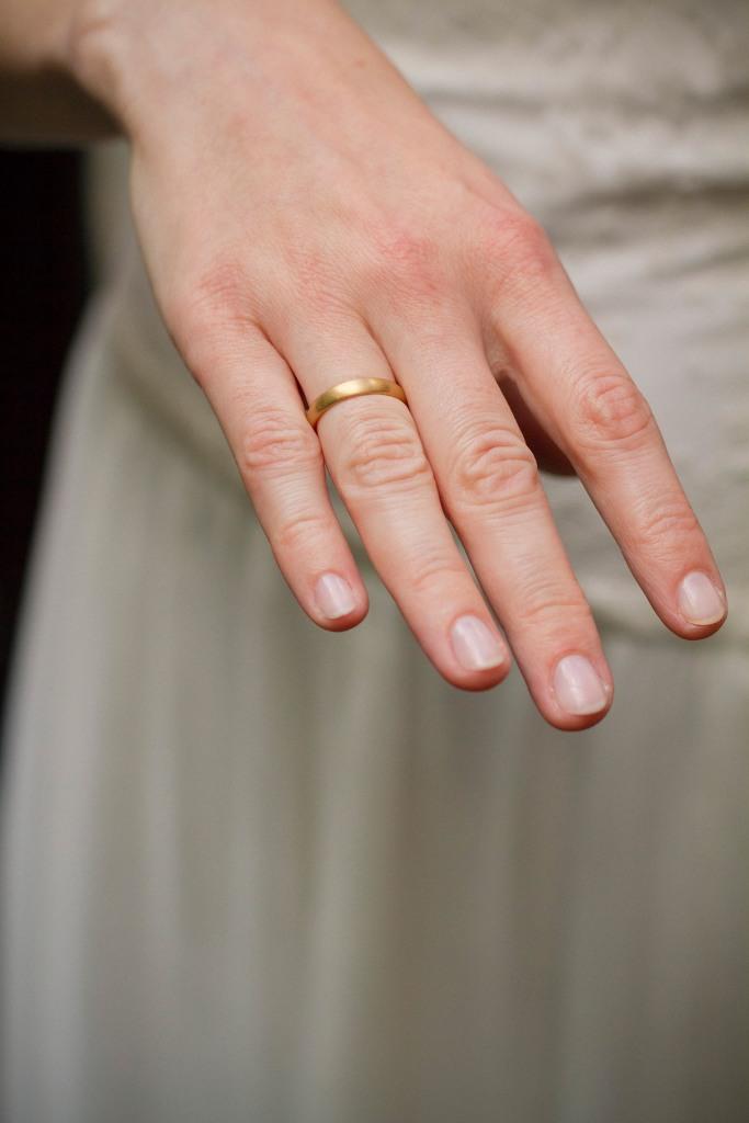 Hochzeit_SophiaMoritz_C7D_8805b_web