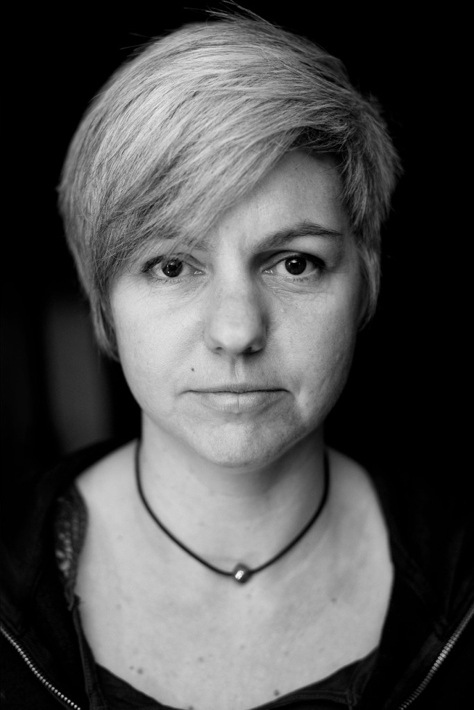 TheStickyNotes_Bandfoto2019-Sarah-klein